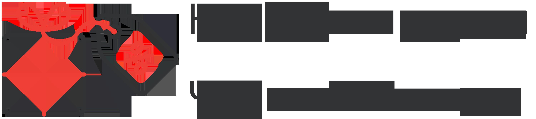 Чёрная пятница 2018 в России. Список магазинов, участвующих в Чёрной Пятнице, скидки от 50 до 90%